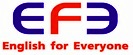 english for everyone efe